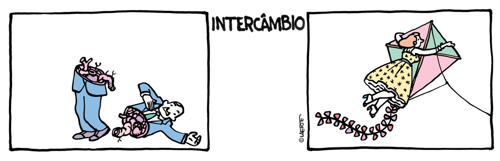 http://verbeat.org/blogs/manualdominotauro/LAERTE-02-01-10.jpg