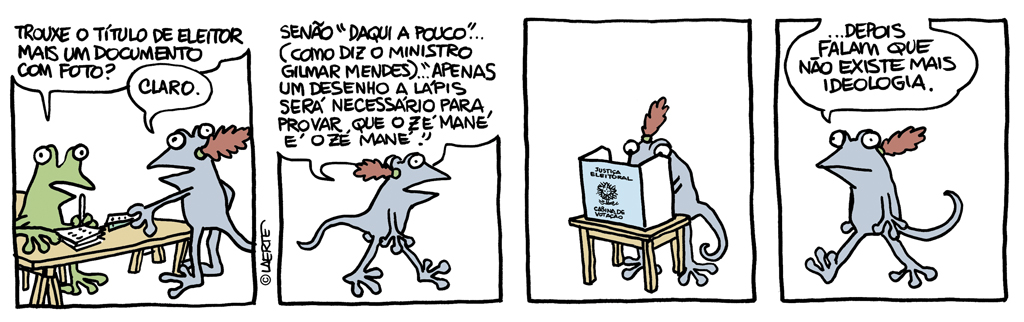 http://verbeat.org/blogs/manualdominotauro/LAERTE-03-10-10.jpg