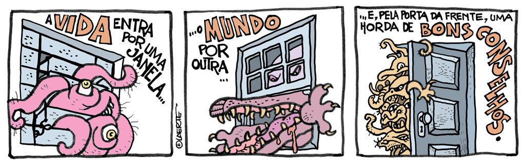 http://verbeat.org/blogs/manualdominotauro/LAERTE-07-11.jpg