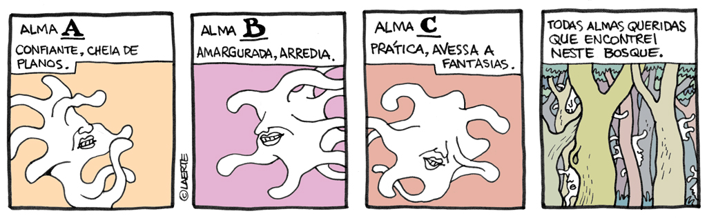 http://verbeat.org/blogs/manualdominotauro/LAERTE-09-09.jpg