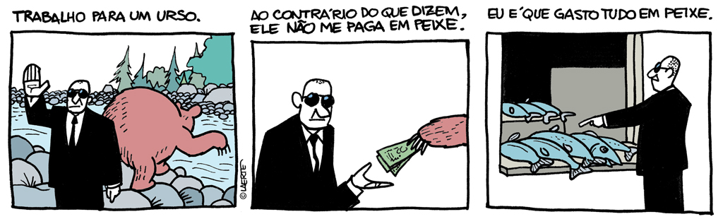 http://verbeat.org/blogs/manualdominotauro/LAERTE-11-04-10.jpg