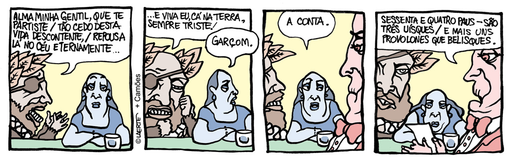 http://verbeat.org/blogs/manualdominotauro/LAERTE-11-10-10.jpg