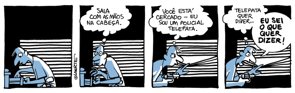 http://verbeat.org/blogs/manualdominotauro/LAERTE-12-07.jpg