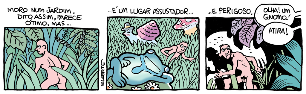 http://verbeat.org/blogs/manualdominotauro/LAERTE-13-04.jpg