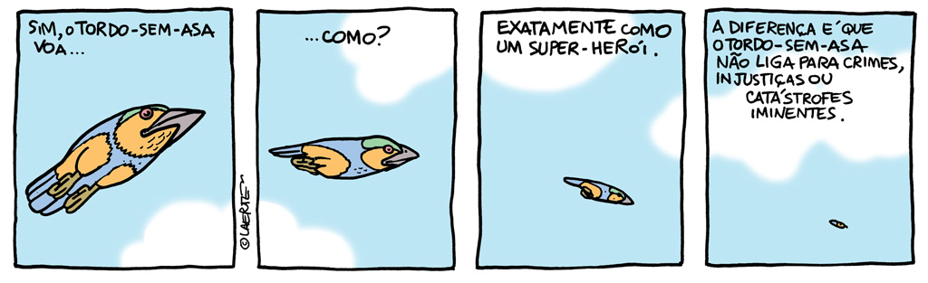 http://verbeat.org/blogs/manualdominotauro/LAERTE-15-11.jpg