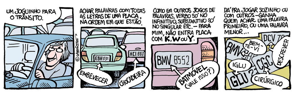 http://verbeat.org/blogs/manualdominotauro/LAERTE-16-03-10.jpg