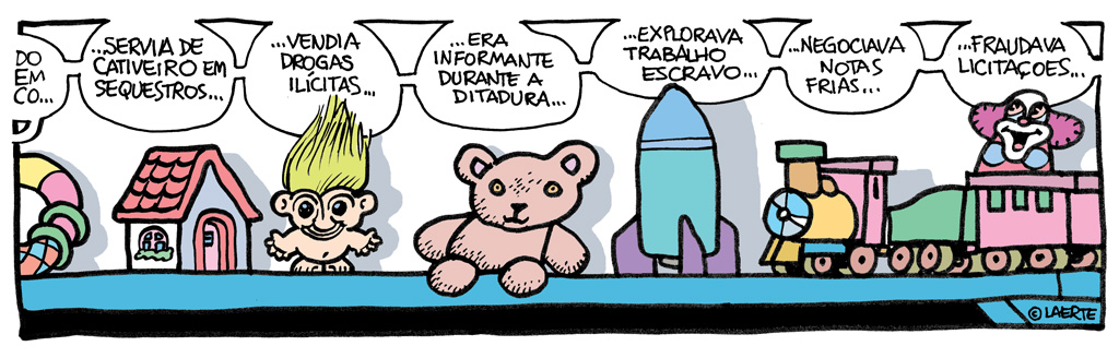 http://verbeat.org/blogs/manualdominotauro/LAERTE-16-07.jpg