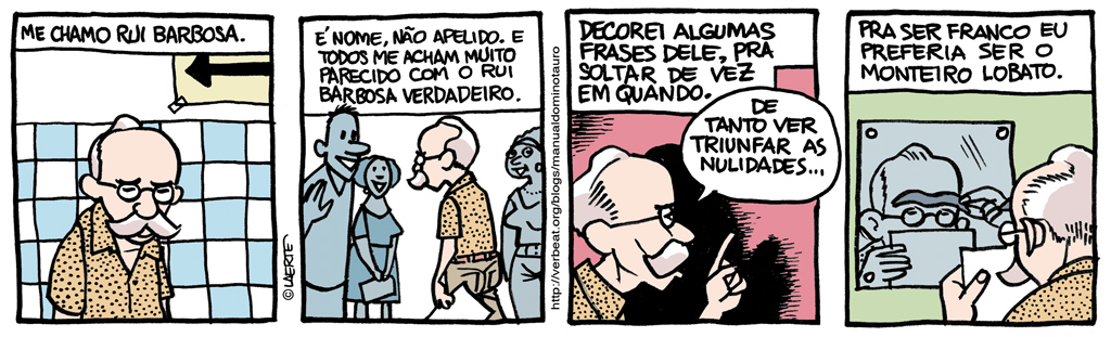 http://verbeat.org/blogs/manualdominotauro/LAERTE-16-08-10.jpg