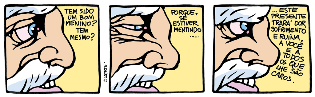 http://verbeat.org/blogs/manualdominotauro/LAERTE-18-04-10.jpg