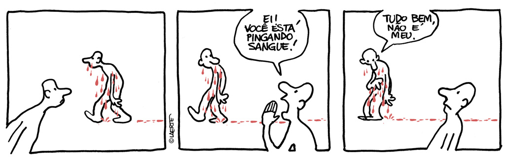 http://verbeat.org/blogs/manualdominotauro/LAERTE-20-04-10.jpg