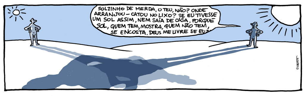 http://verbeat.org/blogs/manualdominotauro/LAERTE-23-01-10.jpg