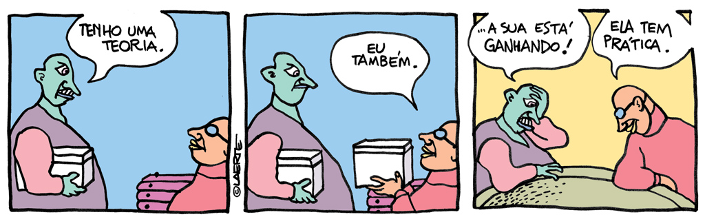 http://verbeat.org/blogs/manualdominotauro/LAERTE-23-04.jpg