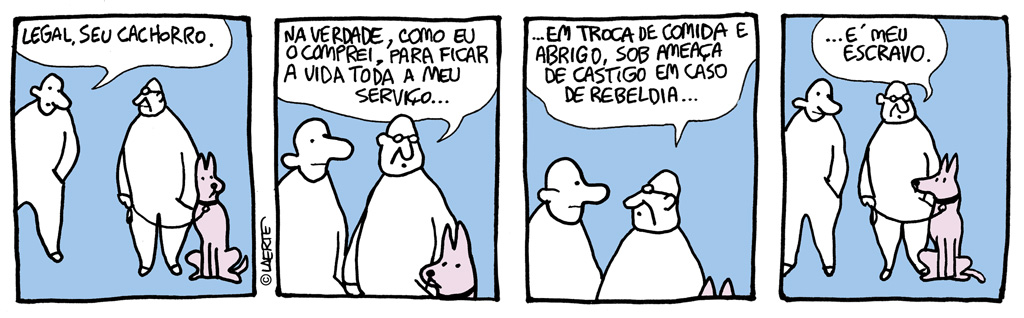 http://verbeat.org/blogs/manualdominotauro/LAERTE-25-03-10.jpg