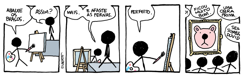 http://verbeat.org/blogs/manualdominotauro/LAERTE-26-02-10.jpg