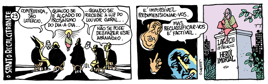 http://verbeat.org/blogs/manualdominotauro/LAERTE-29-06-10.jpg