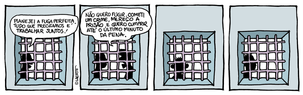 http://verbeat.org/blogs/manualdominotauro/LAERTE-29-08-10.jpg