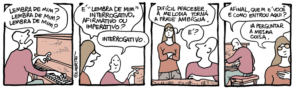 http://verbeat.org/blogs/manualdominotauro/LAERTE-31-08.jpg