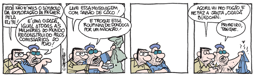 http://verbeat.org/blogs/manualdominotauro/comis05.jpg